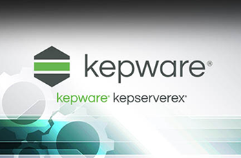Kepware Modules